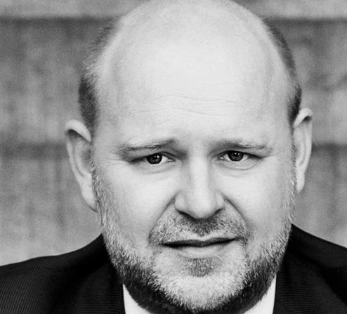 Peter Blinkenbjerg - forsvarsadvokat